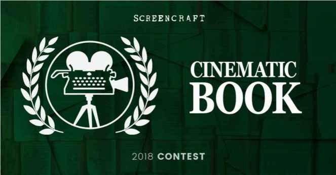 screencraft2018
